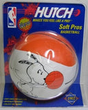 Snoopy Soft Pros Basketball