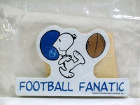 Football Fanatic PC Screen Duster