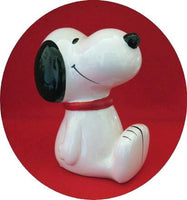 HAPPY SNOOPY Bank