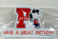 Have a Great Birthday PC Screen Duster - REDUCED PRICE!