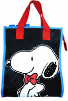 Snoopy Bottle Bag
