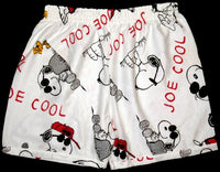 Joe Cool Boxers - Boys or Junior Size