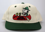 Camp Snoopy Ball Cap - Child Size