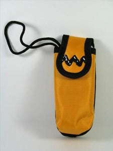 Charlie Brown Zig-Zag Cell Phone/Eyeglass Case - REDUCED PRICE!
