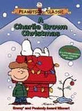 A Charlie Brown Christmas VHS Video Tape