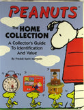 Peanuts The Home Collection Collector's Guide