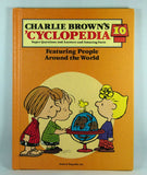 Charlie Brown's 'Cyclopedia - Volume 10
