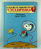 Charlie Brown's 'Cyclopedia - Volume 6