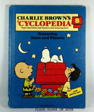 Charlie Brown's 'Cyclopedia - Volume 8