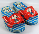 Snoopy Sailor Kids Sandals (Flip-Flops)