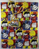 Snoopy By Everhart Gift Bag