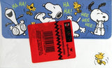 Snoopy Designer Envelopes