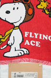 Flying Ace Imported Hand Towel