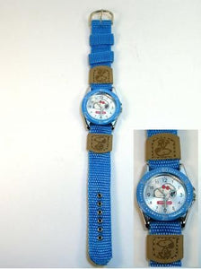 Joe Cool Watch - Blue