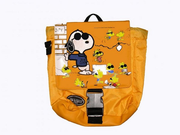 Joe Cool Tote Bag