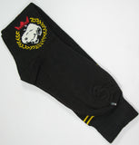 King Snoopy Knee-High Socks
