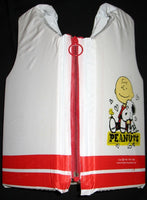 Peanuts Child's Life Jacket/Vest