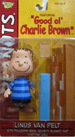 Linus Figure - Good 'Ol Charlie Brown Memory Lane - ON SALE!