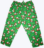 Snoopy Holiday Lounge Pants