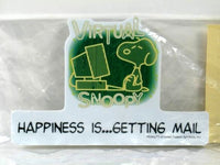 Happiness is Getting Mail PC Screen Duster - REDUCED PRICE!