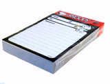 Snoopy Message Pad