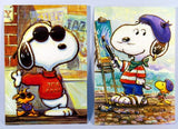 Snoopy Assorted Note Cards