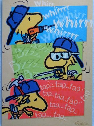 New Home Card - Woodstock  ON SALE!