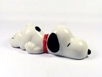 Snoopy Sleeping Paperweight