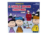 A Charlie Brown Christmas Board Game