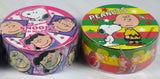 Peanuts Gang Decorative Plastic Tape