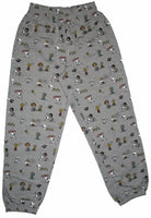 Peanuts Gang Imported Unisex Lounge Pants