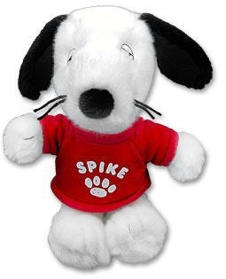 Daisy Hill Puppies Collection - Spike Plush Doll