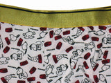 Boy's Super-Soft Snoopy Boxers