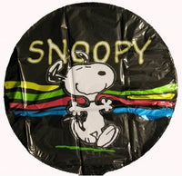 Happy Snoopy Balloon