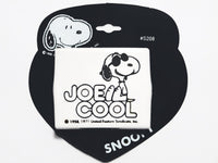 Joe Cool Melamine Barrette