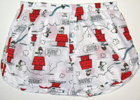 Flying Ace Boxers - Unisex