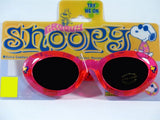 Snoopy Child's Sunglasses