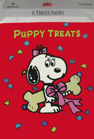 Daisy Hill Puppies Treat Bags