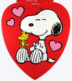 Snoopy's Heart Wall Decor