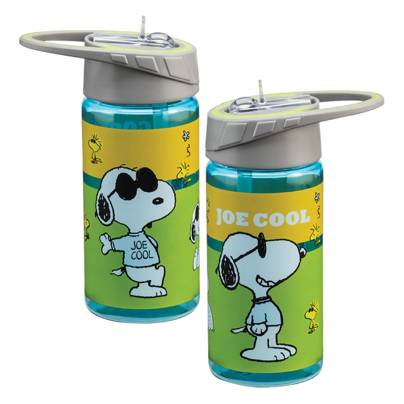 Joe Cool 14 oz. Tritan Water Bottle