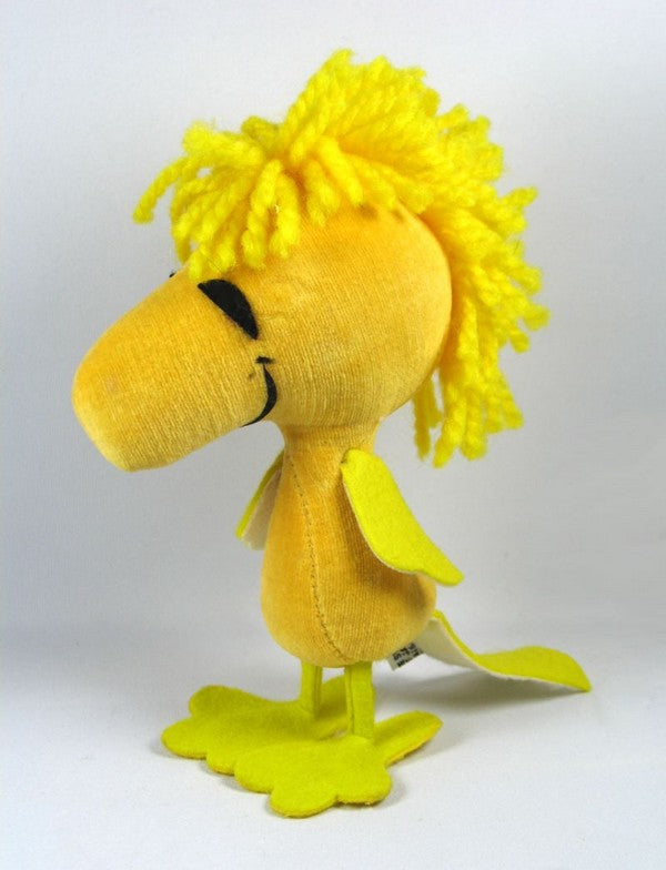 Woodstock Doll