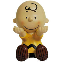 Charlie Brown Eyeglass Holder