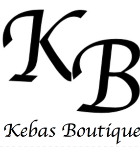 Keba's Boutique