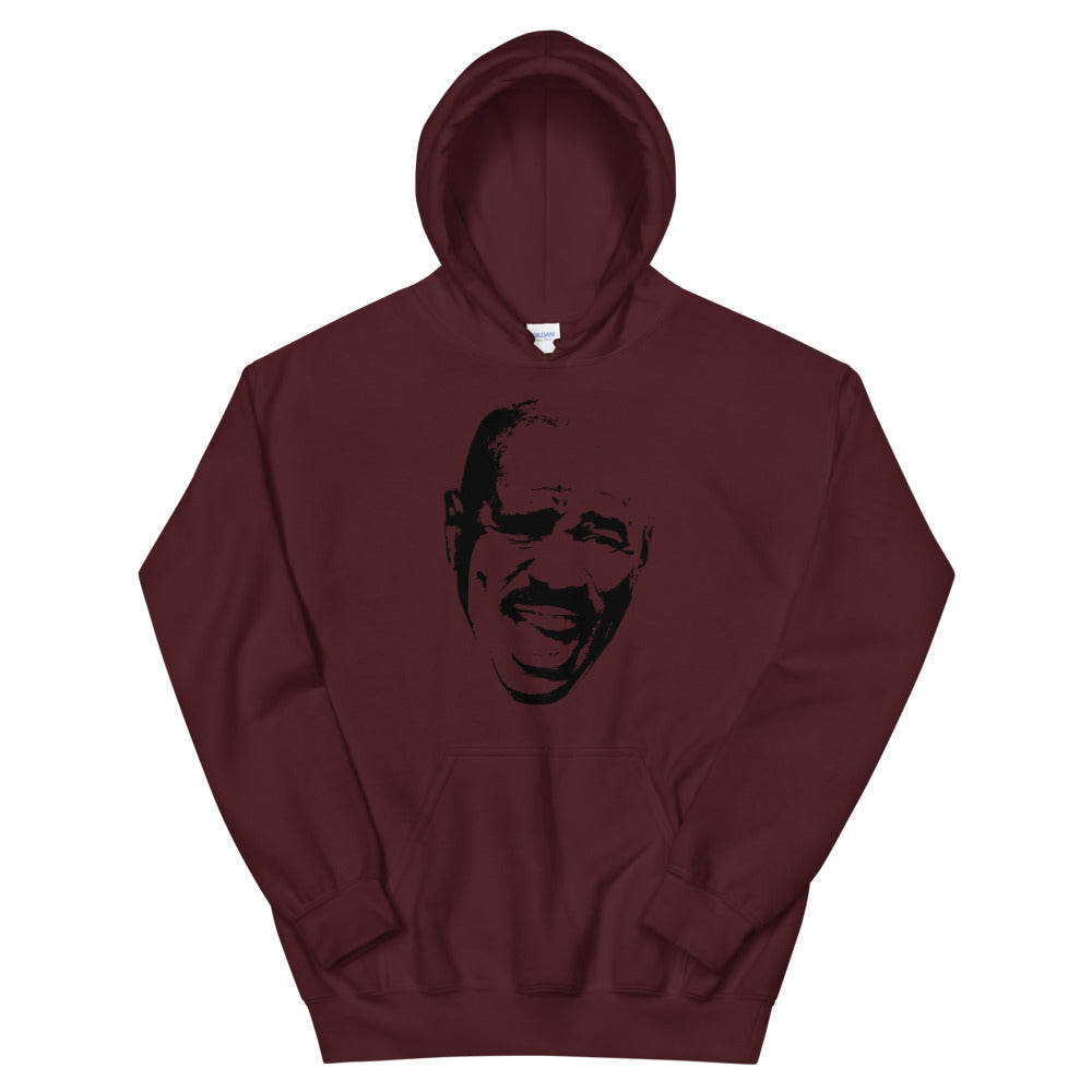 Load image into Gallery viewer, Steve Harvey Mood Unisex Hoodie