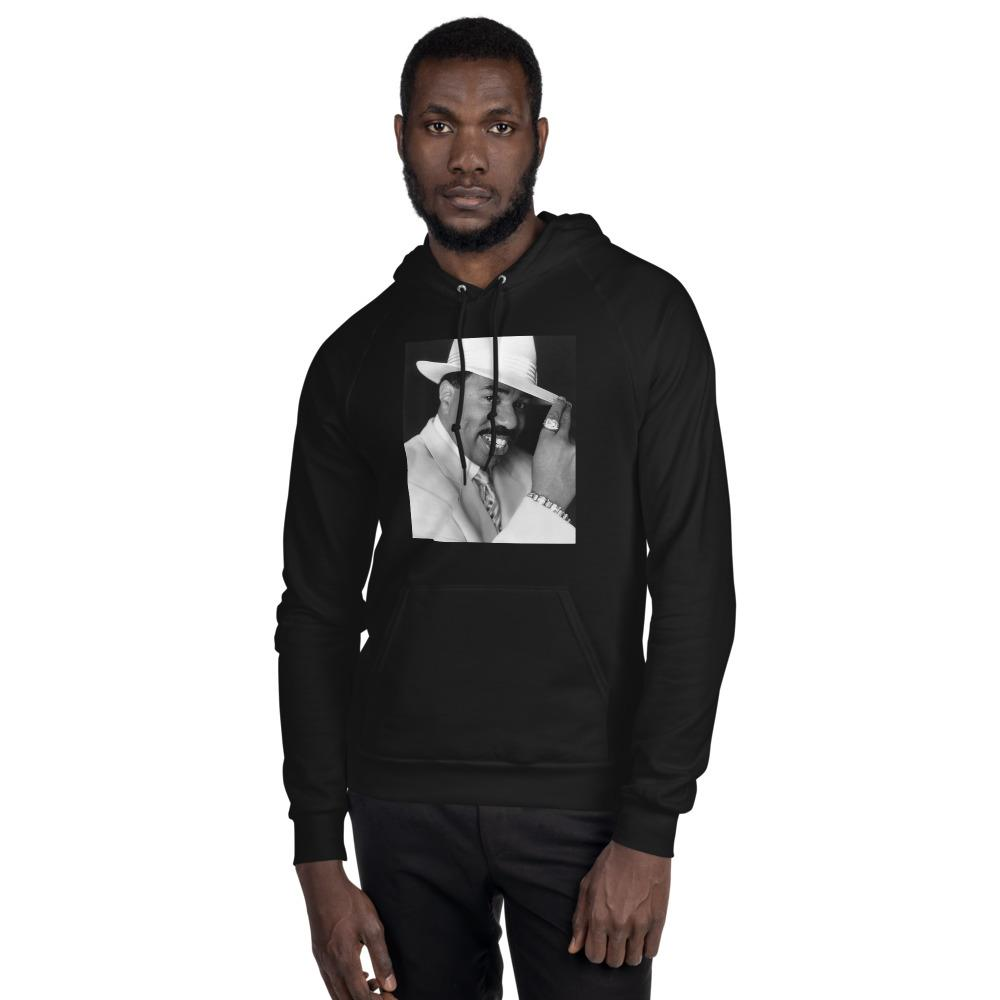 Load image into Gallery viewer, Old School Unisex Fleece Hoodie