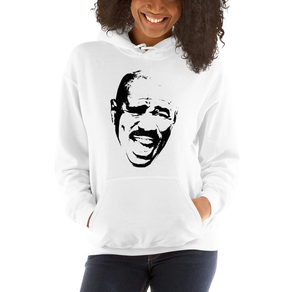 Load image into Gallery viewer, Steve Harvey - Mood Hoodie