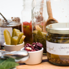 Farmers Market Pickles