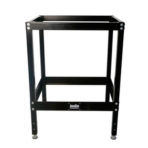 Rout-R-Table Stand  *** CURRENTLY BACK ORDERED UNTIL JUNE 30, 2021 ***