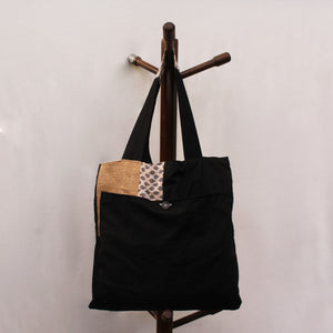 TOTEdo Na TOTEs Bag - Candid Coffee Collaboration
