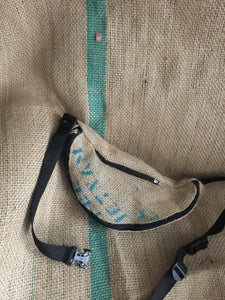 #sustainaBELT - Yardstick Coffee Collab - Coffee